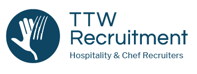 TTW Recruitment founded on a combined 45 years' experience within the hospitality is recruitment sector