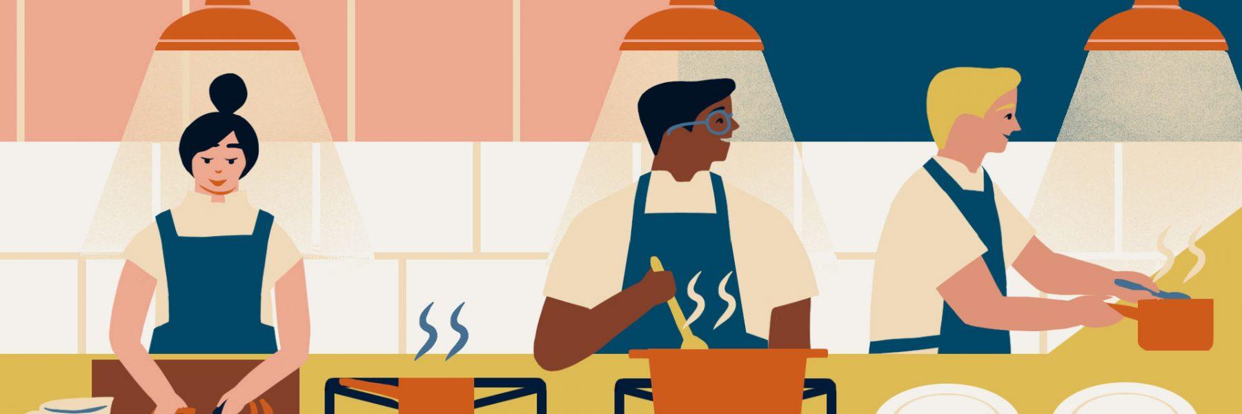 ttw_recruitment_chefs