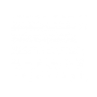 The_Chef_Forum_logo